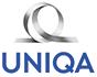 logo-uniqa