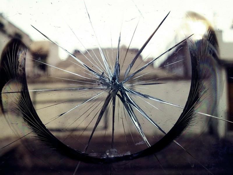 glass-63342_1280